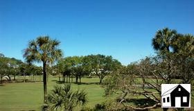 828 Hideaway Cir E, Marco Island, FL 34145