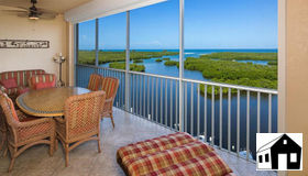 445 Dockside Dr #1003, Naples, FL 34110