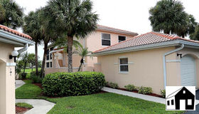368 Woodshire Ln #b12, Naples, FL 34105