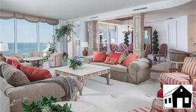 4351 Gulf Shore Blvd N #18n, Naples, FL 34103