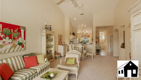 6255 Wilshire Pines Cir #1207, Naples, FL 34109