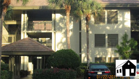 3661 Wild Pines Dr #104, Bonita Springs, FL 34134