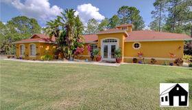 1220 Everglades Blvd S, Naples, FL 34117
