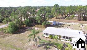 603 Leo Ave N, Lehigh Acres, FL 33971