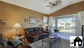6295 Wilshire Pines Cir #6-605, Naples, FL 34109