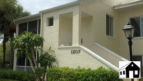 760 Willowbrook Dr #1207, Naples, FL 34108