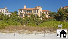 7621 Bay Colony Dr, Naples, FL 34108