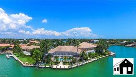 888 S Heathwood Dr, Marco Island, FL 34145