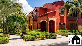 9092 Chula Vista St #11001, Naples, FL 34113