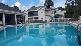 75 Emerald Woods Dr #g4, Naples, FL 34108