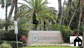 3225 Cypress Glen Way #105, Naples, FL 34109