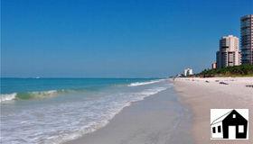 8111 Bay Colony Dr #302, Naples, FL 34108