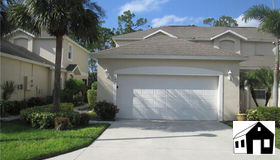 9780 Glen Heron Dr, Bonita Springs, FL 34135