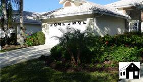 704 Wiggins Bay Dr #6-6l, Naples, FL 34110