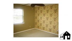 228 Fox Glen Dr #3209, Naples, FL 34104