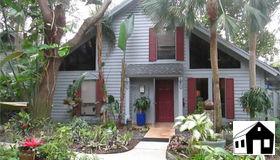 1237 Solana Rd #j-2, Naples, FL 34103