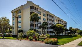 801 S Collier Blvd #n-304, Marco Island, FL 34145
