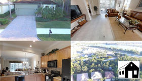 5501 Whispering Willow Way, Fort Myers, FL 33908