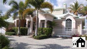 335 N Barfield Dr, Marco Island, FL 34145