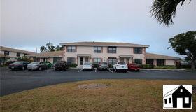 70 Marco Villas Dr #r-6, Marco Island, FL 34145