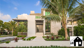 333 Gulf Shore Blvd S, Naples, FL 34102