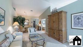 5621 Whisperwood Blvd #903, Naples, FL 34110