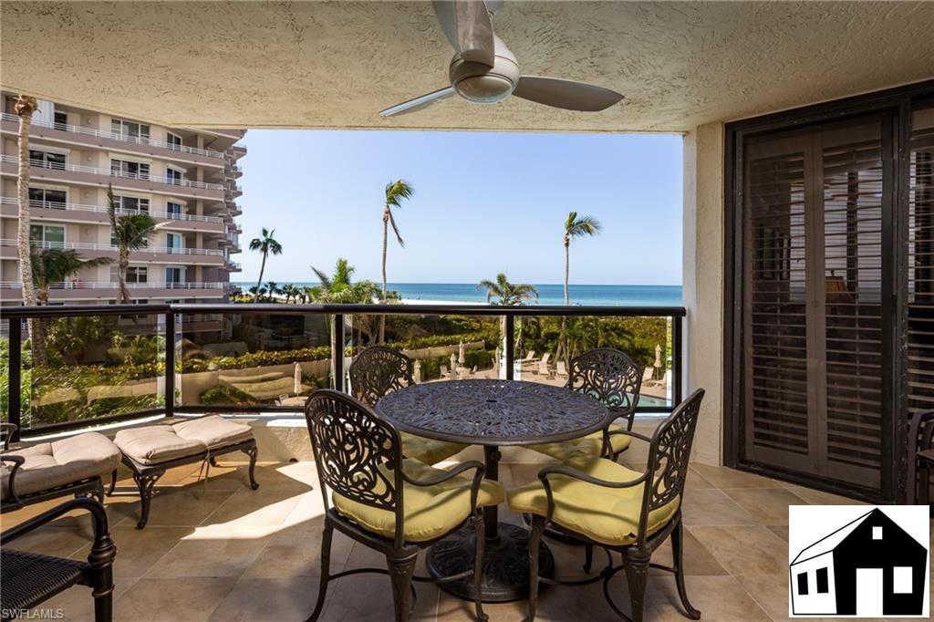 Another Property Sold - 730 S Collier Blvd #105, Marco Island, FL 34145