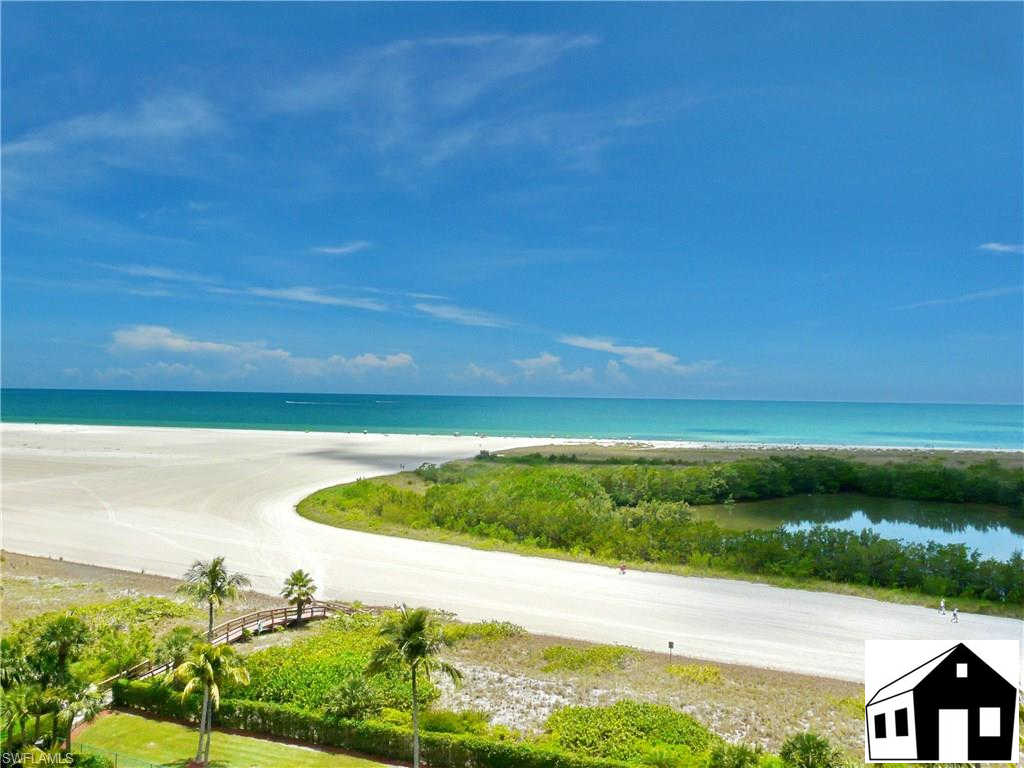 Another Property Sold - 380 Seaview CT #905, Marco Island, FL 34145