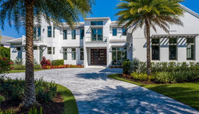 325 Kings Town Dr, Naples, FL 34102