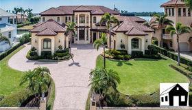 1569 Heights CT, Marco Island, FL 34145