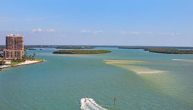 970 Cape Marco Dr #2506, Marco Island, FL 34145