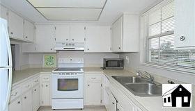 315 Saint Andrews Blvd #c-22, Naples, FL 34113