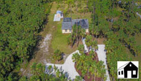 2785 20th Ave Se, Naples, FL 34117