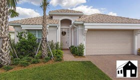 4188 Madison St, Ave Maria, FL 34142