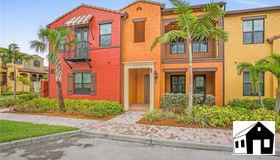 9072 Covina Dr N #55-2, Naples, FL 34113