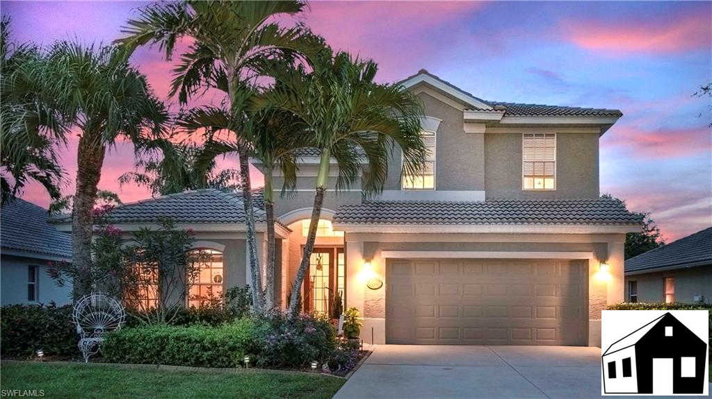 6968 Burnt Sienna Cir, Naples, FL 34109 has an Open House on  Sunday, November 3, 2019 1:00 PM to 4:00 PM