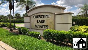 9597 Crescent Garden Dr #d-101, Naples, FL 34109