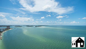 970 Cape Marco Dr #2305, Marco Island, FL 34145