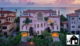 7613 Bay Colony Dr, Naples, FL 34108