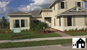 4955 Iron Horse Way, Ave Maria, FL 34142