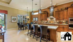 9306 Chiasso Cove CT, Naples, FL 34114