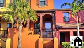 9065 Albion Ln N #4907, Naples, FL 34113