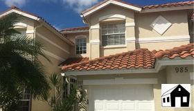 985 Eastham Way #d-202, Naples, FL 34104