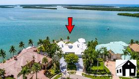 1071 S Barfield Dr, Marco Island, FL 34145