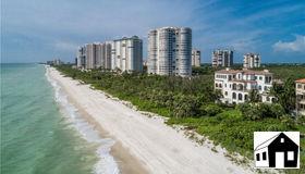 7629 Bay Colony Dr, Naples, FL 34108