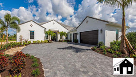 3217 Cullowee Ln, Naples, FL 34114