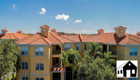23660 Walden Center Dr #105, Estero, FL 34134