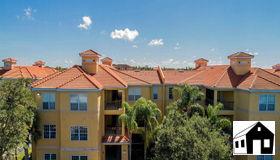 23660 Walden Center Dr #105, Estero, FL 34134
