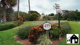 499 Forest Lakes Blvd #2-208, Naples, FL 34105