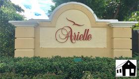 2170 Arielle Dr #703, Naples, FL 34109